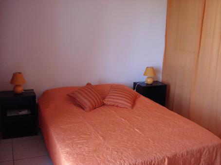 6 chambre-orange