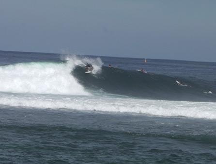 9b surfeur