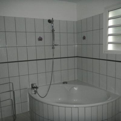 salle-de-bains1