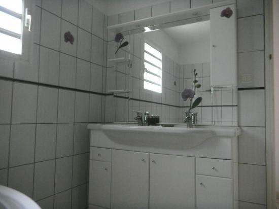 salle-de-bains2